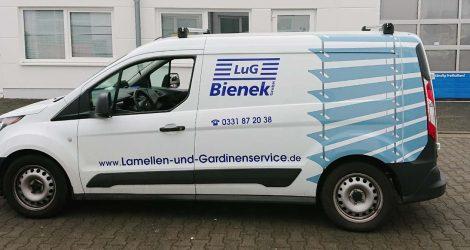 schrift-bild-potsdam_-Bienek-Lamellen