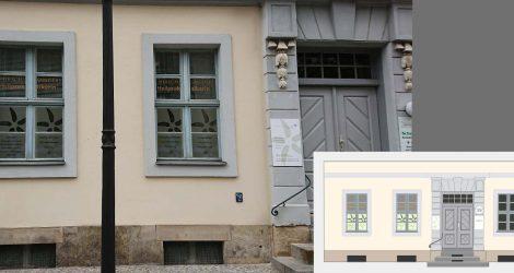 schrift-bild-potsdam_3---Fenster