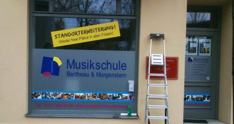 schrift-bild-potsdam_Aufkleber-Scheibe