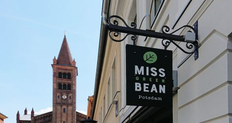 schrift-bild-potsdam_Ausleger-Miss-Green-Bean
