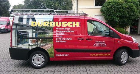 schrift-bild-potsdam_Fiat-Duerbusch