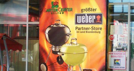 schrift-bild-potsdam_Leuchtbanner-Weber
