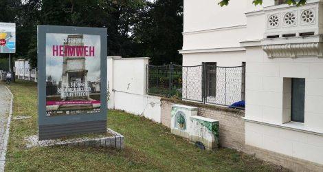 schrift-bild-potsdam_Leuchtkasten-Villa-Schöningen