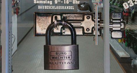 schrift-bild-potsdam_PSG---Schloss