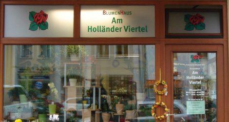 schrift-bild-potsdam_Potsdamer-Blume-Laden