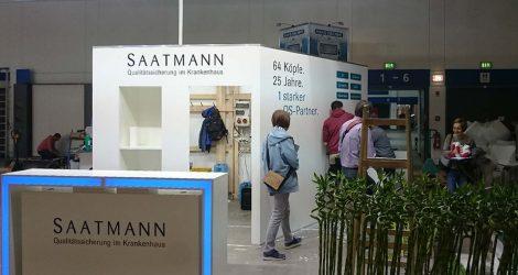 schrift-bild-potsdam_Saatmann