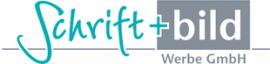 schrift-und-bild-logo-