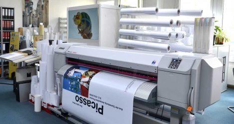 schrift-und-bild_digitaldrucker