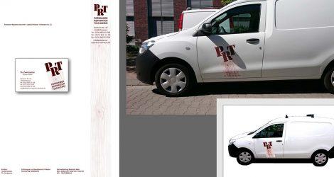 schrift-bild-potsdam_5---Briefbogen-Visitenkarte-Auto