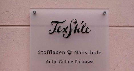 schrift-bild-potsdam_AcrylschildTextile