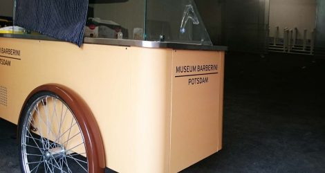 schrift-bild-potsdam_Eiswagen