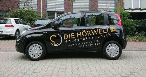 schrift-bild-potsdam_Fiat-Panda-Hoerwelt