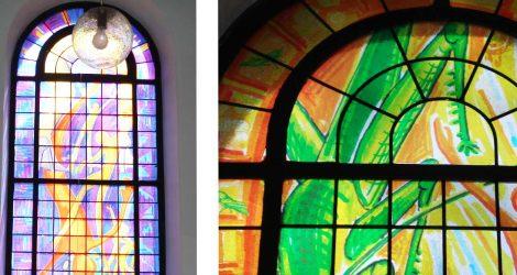 schrift-bild-potsdam_Kirchenfenster