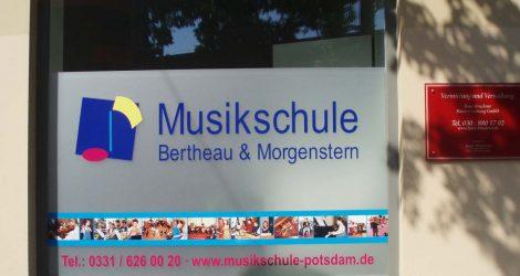 schrift-bild-potsdam_Musikschule